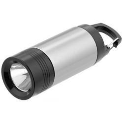 Usurp Mini Laternen Taschenlampe