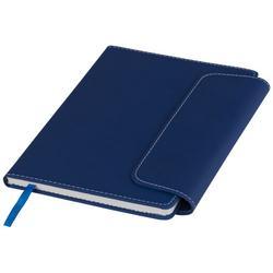 Horsens A5 Notizbuch mit Stylus Kugelschreiber