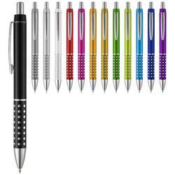 Bling Kugelschreiber mit Aluminiumgriff
