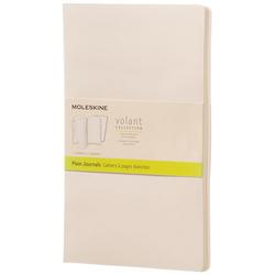 Volant Journal L - plain
