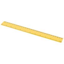 Ruly-viivoitin, 30 cm