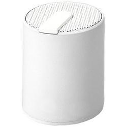 Naiad trådløs Bluetooth® højttaler