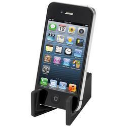 Slim bordholder til tablets og mobiler