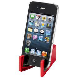 Slim holder for nettbrett og smarttelefoner