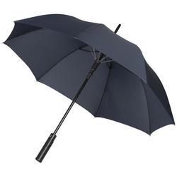 "Riverside 23"" auto open windproof umbrella"