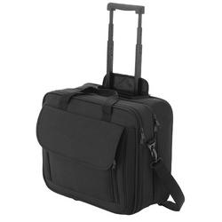 "Trolley pour ordinateur 15.4"" Business"