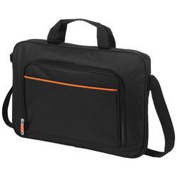 """Harlem 14"""" Laptop-Konferenztasche"""