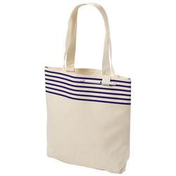 Sac de convention Freeport