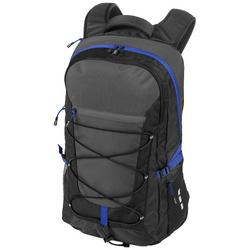 "Milton 15,4"" Laptop Outdoor Rucksack"