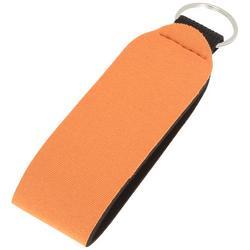 Vacay Schlüsselanhänger mit Spaltring