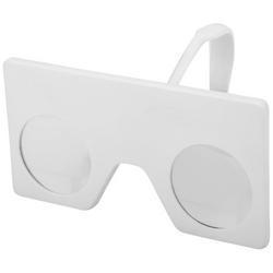 Mini VR briller med clip