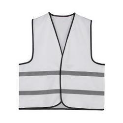 Safety Colour Kids vest