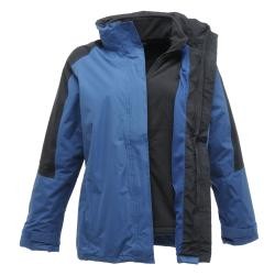 Regatta Defender III 3-in-1 Jacket damejakke