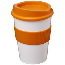 Americano® medio 300 ml tumbler with grip