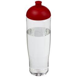 H2O Tempo® 700 ml sportsflaske med kuppel-lokk