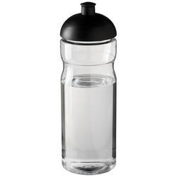 H2O Base® 650 ml kupukantinen urheilujuomapullo