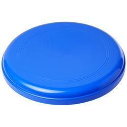 Cruz medium frisbee i plast