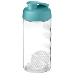 H2O Active Bop 500 ml shaker flaske