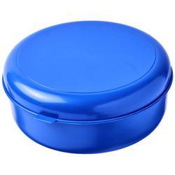Miku runde Pastabox aus Kunststoff