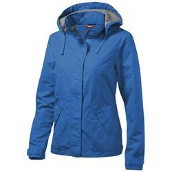 Top Spin ladies jacket