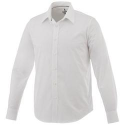 Hamell skjorta långärm