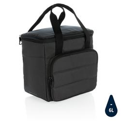 Impact AWARE™ RPET cooler bag