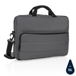 "Impact AWARE™ RPET 15,6"" Laptop-Tasche"