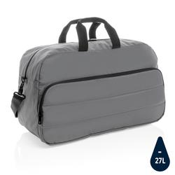 Impact AWARE™ RPET weekend-duffel