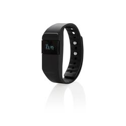 Keep-Fit ActivityTracker
