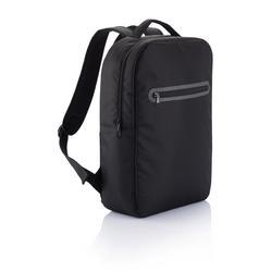 London laptop rygsæk PVC fri