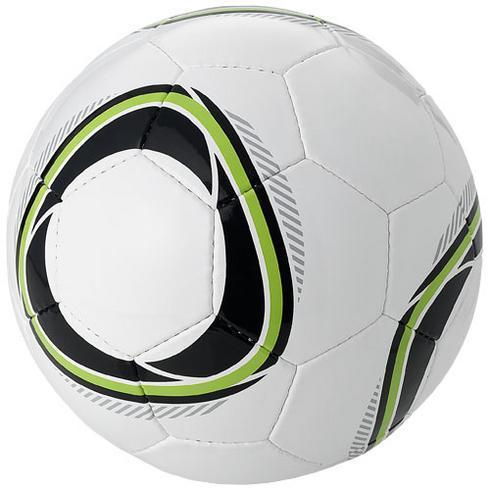 Ballon de football taille 4 Hunter