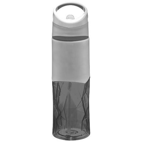 Radius 830 ml Tritan™ geometric sport bottle