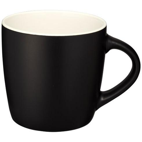 Riviera 340 ml ceramic mug