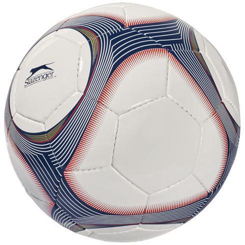 32-paneelinen Pichichi-jalkapallo