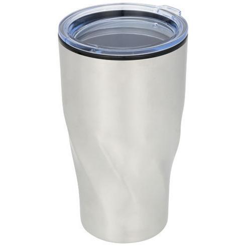Hugo 420 ml insulated tumber