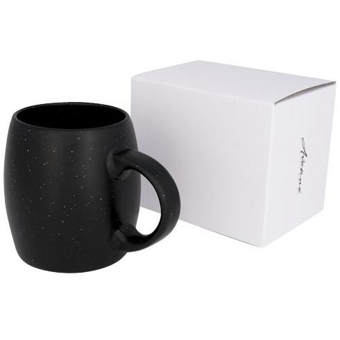 Tasse en céramique Stone 520ml
