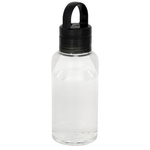 Lumi 590 ml sport bottle