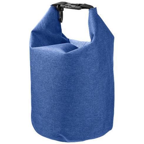 Traveller 5L gemelleerde waterdichte outdoor tas