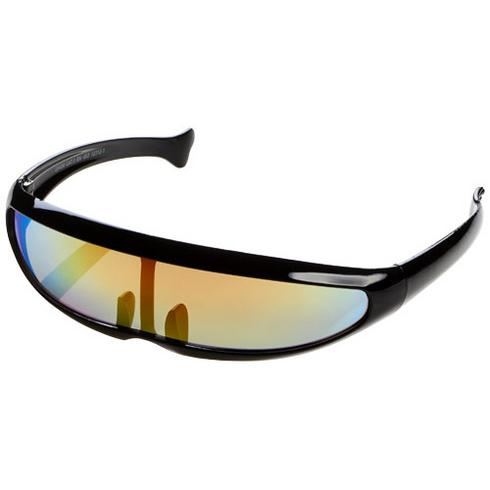Planga sunglasses