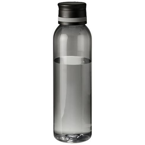 Apollo 740 ml Tritan™ sport bottle