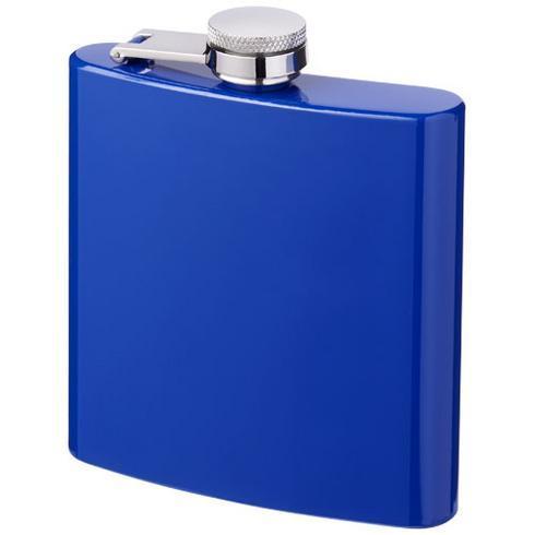 Elixer 175 ml hip flask