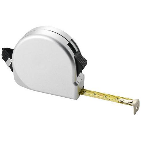 Clark 3 metre measuring tape