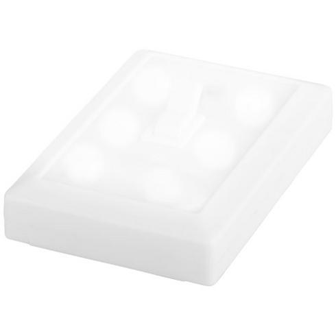 Switz 6-LED lamp