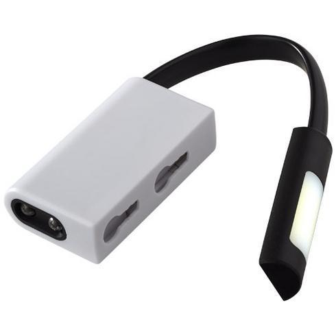 Libra Duo-COB- und LED-Licht