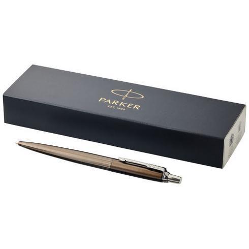 Jotter Premium diagonal ballpoint pen