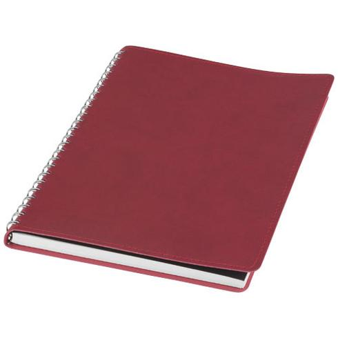 Brinc A5 Soft Cover Notizbuch