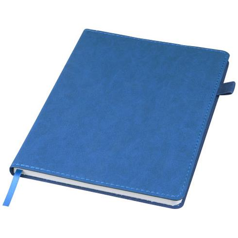 Lifestyle A5 Soft Cover Planer Notizbuch