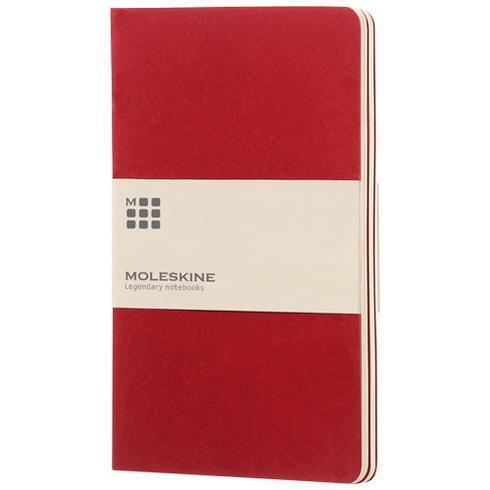 Cahier Journal L – vanlig