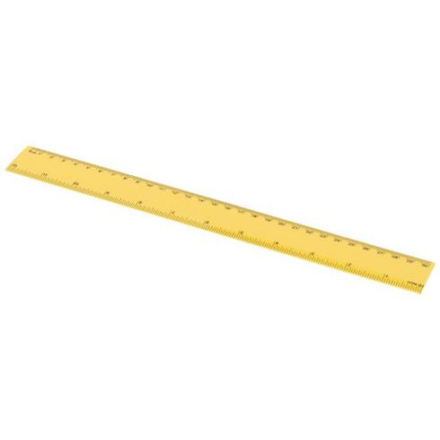 Ruly lineal 30 cm