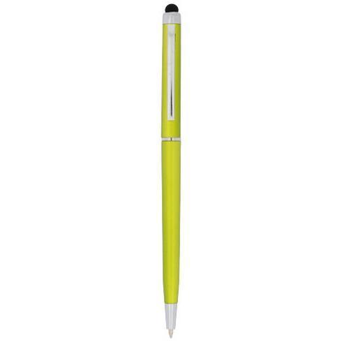 Valeria ABS Kugelschreiber mit Stylus